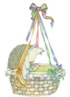 logobasket